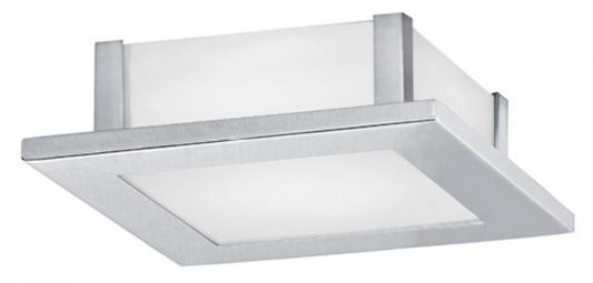 Потолочный светильник Eglo Auriga 85092