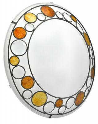 Потолочный светильник Eglo Toleda 89323