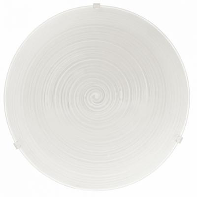 Потолочный светильник Eglo Malva 90014 микросхемы tda7021 и 174ха34 с доставкой
