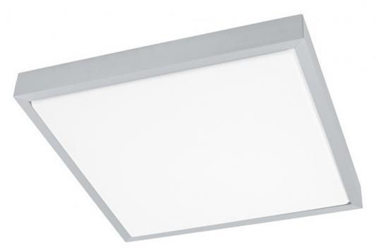 Потолочный светильник Eglo Idun 1 93774