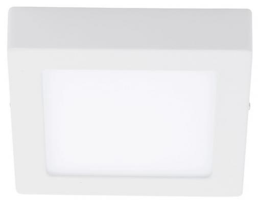 Потолочный светильник Eglo Fueva 1 94073 потолочный светодиодный светильник eglo fueva c 96679