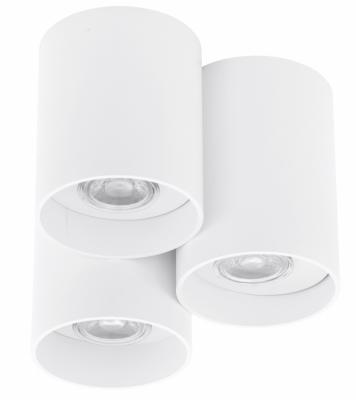 Потолочный светильник Eglo Lasana 94633 spectra premium 94633 heater core