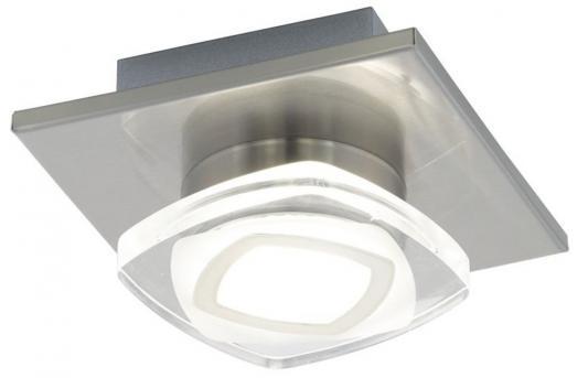 Потолочный светильник Eglo Marchesi 94569