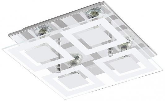 Потолочный светильник Eglo Almana 94226 потолочный светильник eglo almana 94227