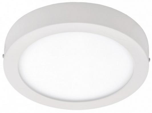 Потолочный светильник Eglo Fueva 1 94536 eglo светодиодный накладной светильник eglo 94536