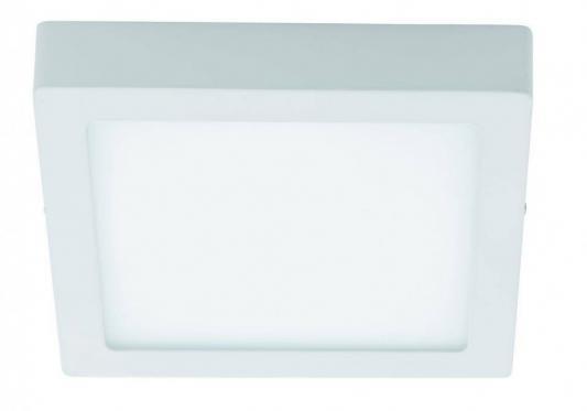 Потолочный светильник Eglo Fueva 1 94538