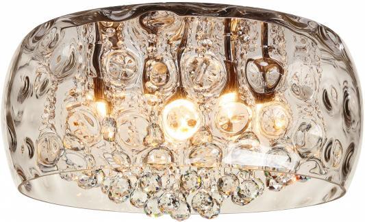 Потолочный светильник Arte Lamp 23 A8146PL-8CC люстра на штанге arte lamp arancia a9276lm 8cc
