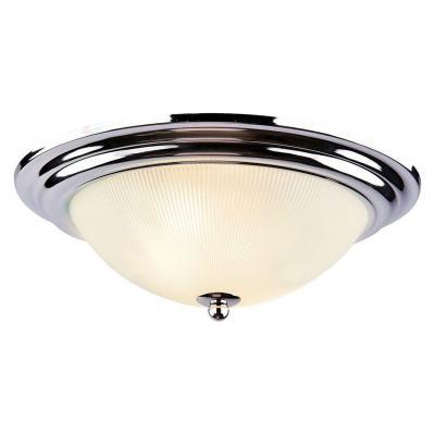 Потолочный светильник Arte Lamp 28 A3012PL-2CC