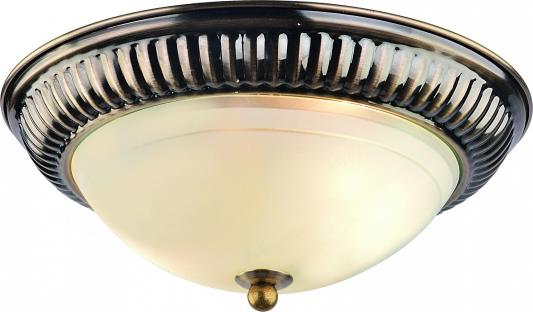 Потолочный светильник Arte Lamp 28 A3016PL-2AB все цены