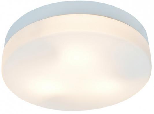 Потолочный светильник Arte Lamp Shirp A3211PL-3WH потолочный светильник shirp a3211pl 3wh arte lamp 1182062