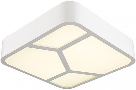 Потолочный светодиодный светильник Omnilux OML-43807-42
