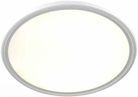Потолочный светодиодный светильник с пультом ДУ Omnilux OML-43903-36