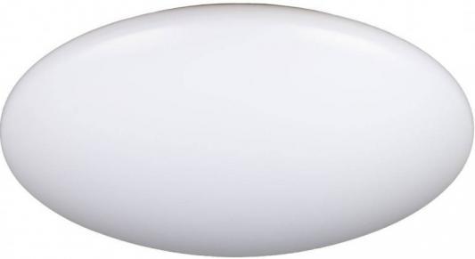 цена на Потолочный светильник Omnilux OML-42407-04