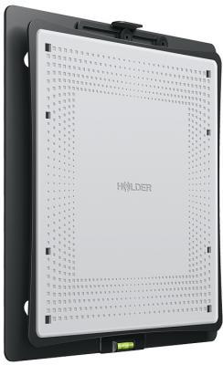 "Кронштейн Holder LCD-F2801 черный для ЖК ТВ 22-47"" настенный до 40 кг"