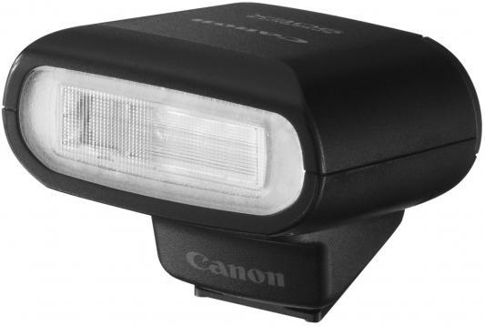 Вспышка Canon Speedlite 90EX 6825B003