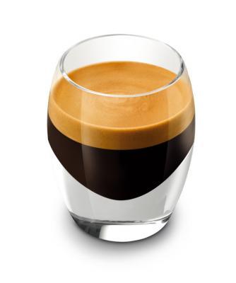 Капсулы для кофемашин капсульного типа Bosch Tassimo Карт Нуар Эспрессо Ароматик 5х112г 16шт