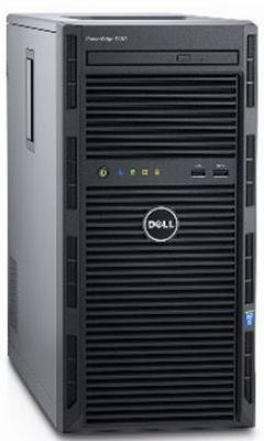 ������ Dell PowerEdge T130 210-AFFS/001