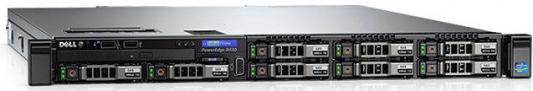 Сервер Dell PowerEdge R430 210-ADLO/105