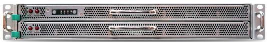Сервер AIC PSG-SB-15URLBDP0101