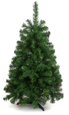 Ель Новогодняя сказка 6927390522063 зеленый 120 см 52205