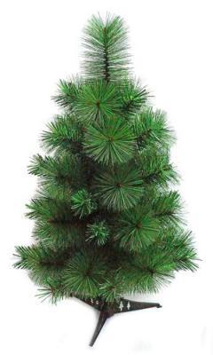 Сосна Новогодняя сказка 6901029727609 зеленый 90 см 52205
