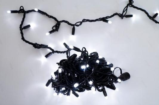 �������� ������������� ���������� ������ 100 LED,�������, ������ ��������, ������ ������, 5 �
