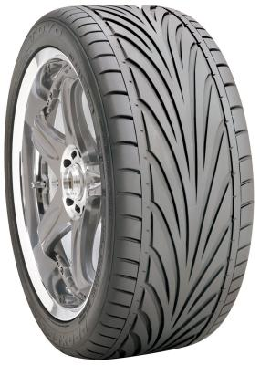 Шина Toyo Proxes T1R 225/50 R17 94Y toyo open country w t 255 65 r17 110h