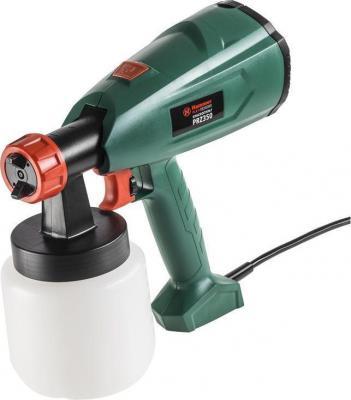 Краскопульт Hammer Flex PRZ350 краскопульт hammer flex prz350