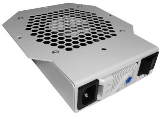 Модуль вентиляторный ЦМО 1 вентилятор с терморегулятором МВ-400-1Т