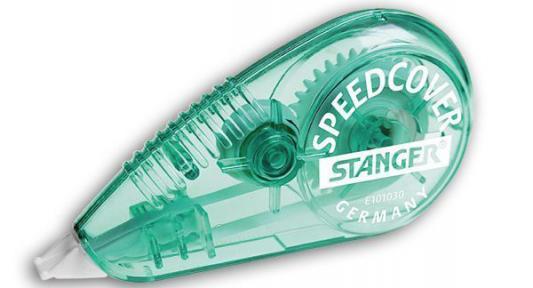 Корректирующий роллер Stanger SPEED COVER II 18000101099