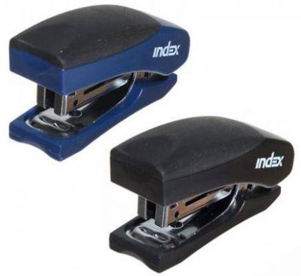 Мини-степлер, скоба №10, вертикальный, пластиковый корпус с накладками аудио усилитель smsl sapii tpa6120a2 sapii pro