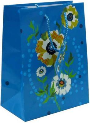 Купить Пакет подарочный Golden Gift BG1341 17, 8 х 22, 9 х 9, 8 см, Подарочные пакеты