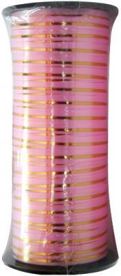 Лента упаковочная Golden Gift PW1038 5ммх50 м