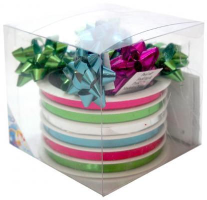 Набор для упаковки Golden Gift PW1028 набор для упаковки golden gift pw1029