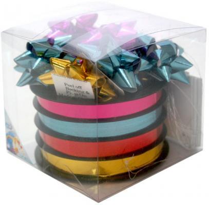Набор для упаковки Golden Gift PW1029 набор для упаковки golden gift pw1029