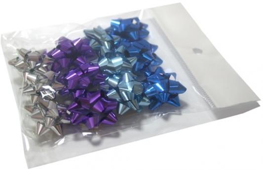 Набор бантиков Golden Gift PW1050 2.5 см 12 шт в ассортименте набор подсвечников golden gift 5 см 2 шт cs1068
