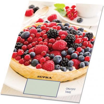 Весы кухонные Supra BSS-4400 рисунок
