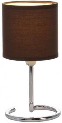 Настольная лампа Globo Elfi 24639DB