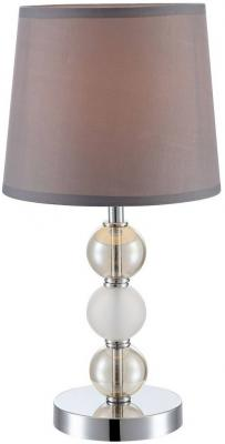 Настольная лампа Globo Everest 21679T