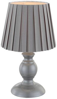 Настольная лампа Globo Metalic 21691