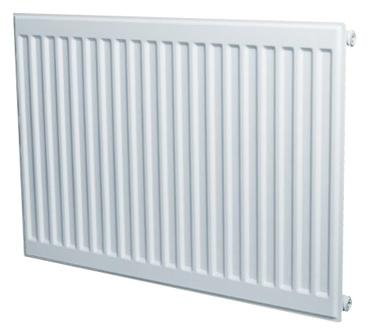 цена на Стальной панельный радиатор COPA 11 500х1600 (Тип: 11; Высота, мм: 500; Мощность, Вт: 1929)