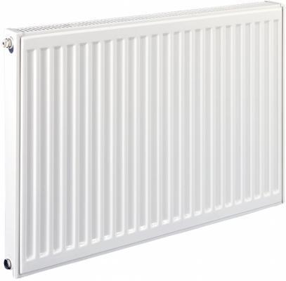 цена на Стальной панельный радиатор COPA 22 VR 300х 700 702 Вт