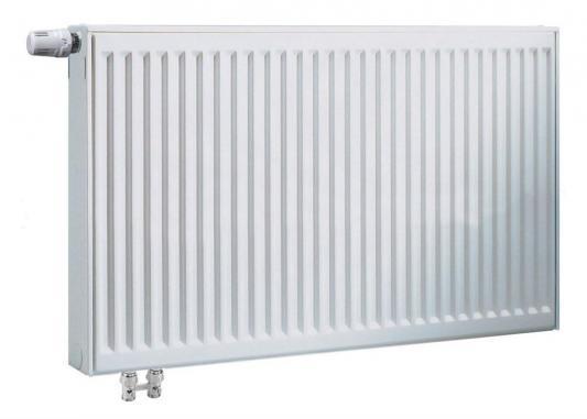 Стальной панельный радиатор COPA 22 VR 300х 800 (Тип: 22; Высота, мм: 300; Мощность, Вт: 1177)  стальной панельный радиатор copa 22 у 500х700