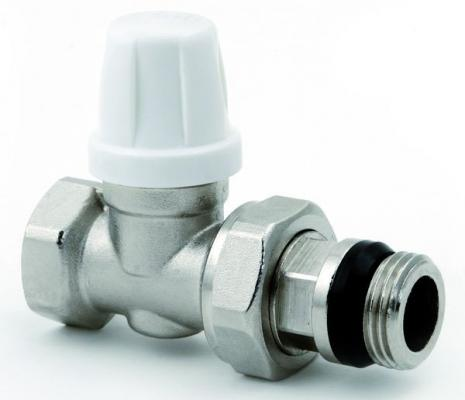 Iсma. Вентиль нижний прямой 3/4 вентиль регулировочный icma нижний угловой 3 4