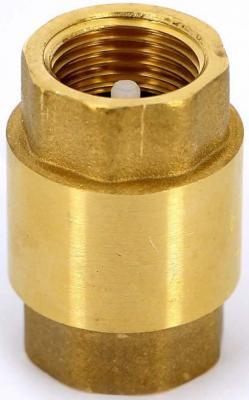 """08030200 Обратный клапан """"EURA Export"""" 2"""""""