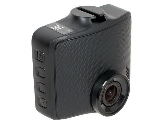 Видеорегистратор Mio MiVue C325 2 1920x1080 130° G-сенсор microSD microSDXC USB
