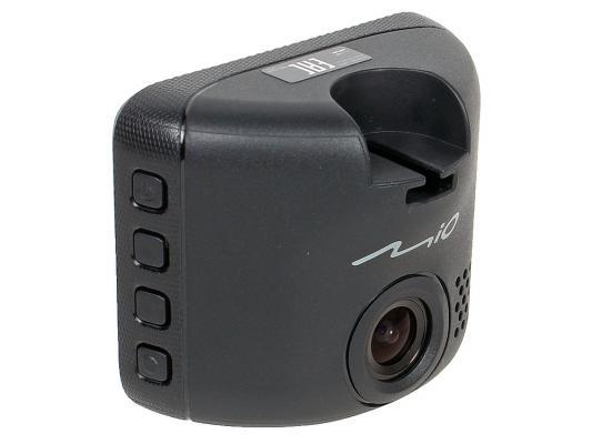 Видеорегистратор Mio MiVue C330 2 1920x1080 130° G-сенсор microSD microSDXC USB