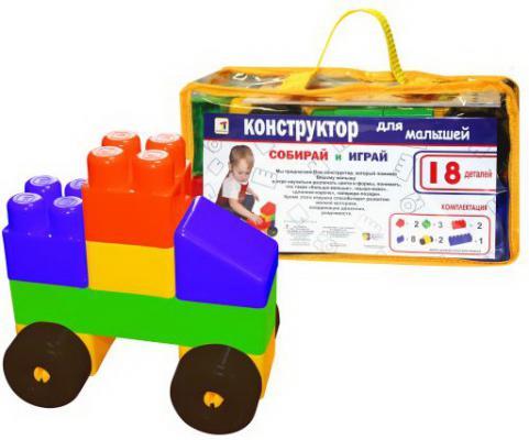 конструктор-игрушкин-14013-18-элементов-6026