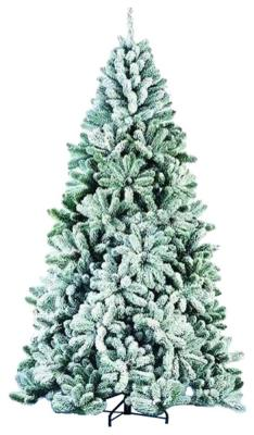 Ель Winter Wings N03107 заснеженная с шишками зеленый 180 см 848 веток ель royal christmas sonora hook on tree 180 см 942180