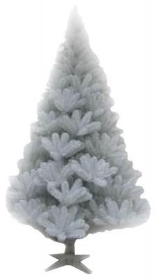 Купить Сосна Winter Wings N03115 белый 180 см 523 ветки, Искусственные ели и сосны